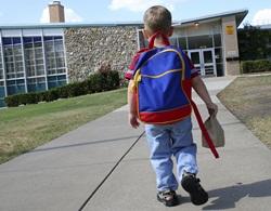 Millburn, Short Hills Area Preschools